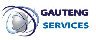 CCTV & Dstv Installations & Repairs  Oakdene